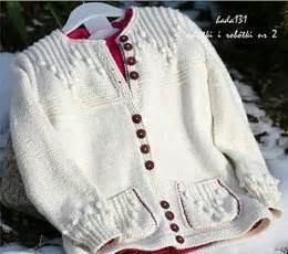 Mc Jaket Set 4407 cardigan knitting patterns loveknitting