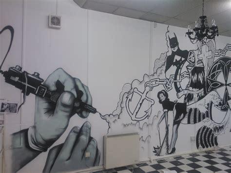 tattoo graffiti pen set graffiti press graffiti street art news from around