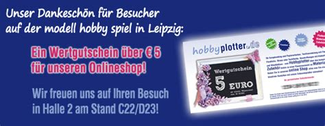 Folie Plotten Leipzig by Nur Noch 3 Tage Hobbyplotter De