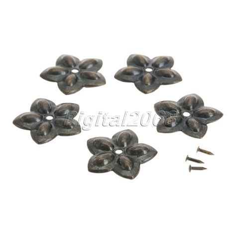 Upholstery Tacks Decorative by Popular Decorative Upholstery Nails Buy Cheap Decorative