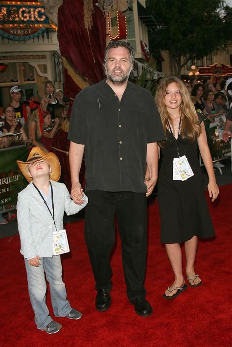 vincent d onofrio and wife vincent d onofrio zimbio