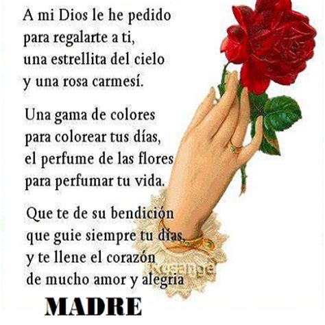 poemas feliz dia para madres cristianas poemas para mama cristianas www pixshark com images