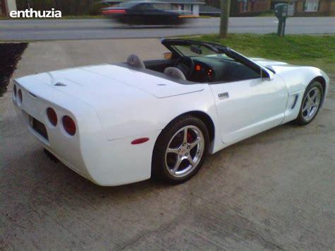corvette supercharger for sale forum c5 supercharger for sale html autos post