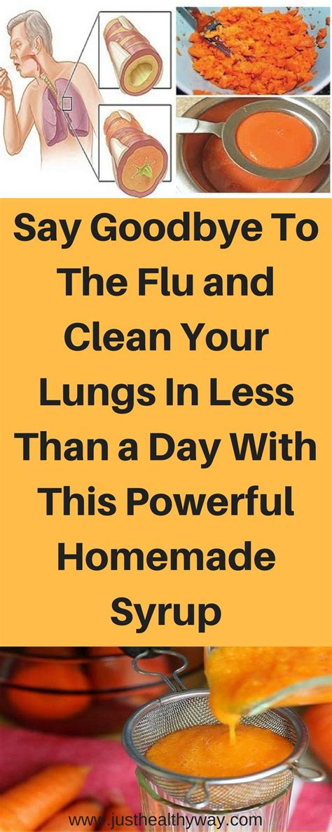 How To Detox Your Lungs With Honey by Best 25 Clear Lungs Ideas On How To Clean