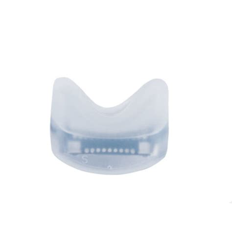 comfort curve cpap mask cpap com respironics comfort curve nasal cpap mask cushion