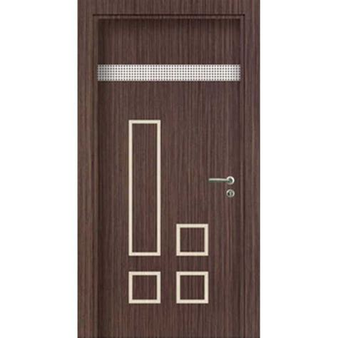 laminate door design buy chalet modern laminate door skin at discount rate