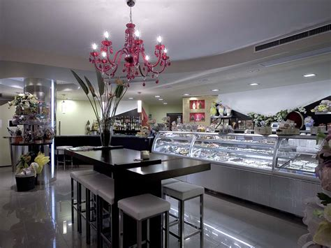 arredamento per gelateria arredamenti per gelaterie e pasticcerie la mondial arreda