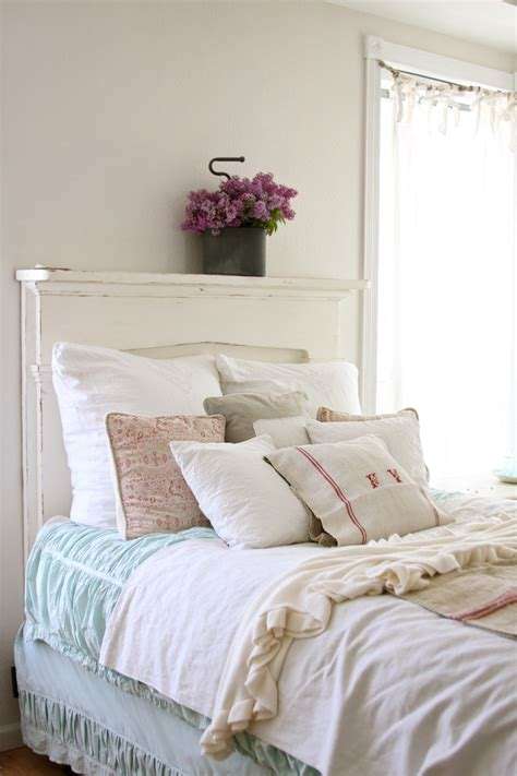 bedroom linen ideas startling linen headboard queen decorating ideas gallery
