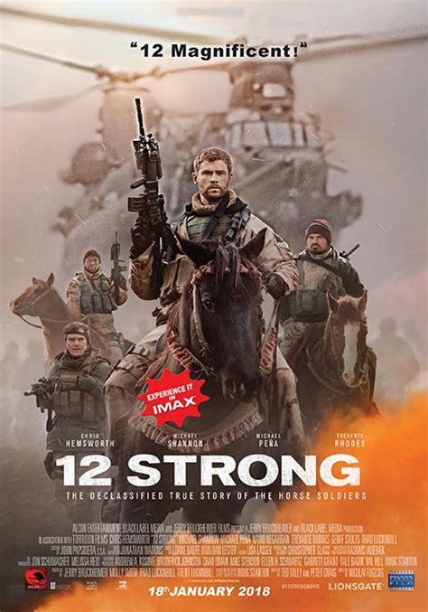 the shack now showing book tickets vox cinemas lebanon 12 strong now showing book tickets vox cinemas lebanon