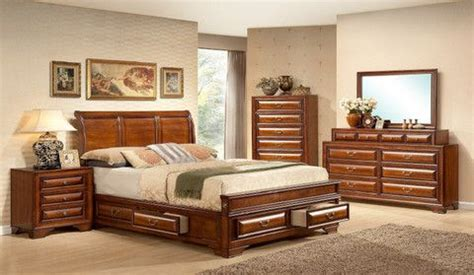 huffman koos bedroom furniture harwich manor four piece king bedroom set from huffman