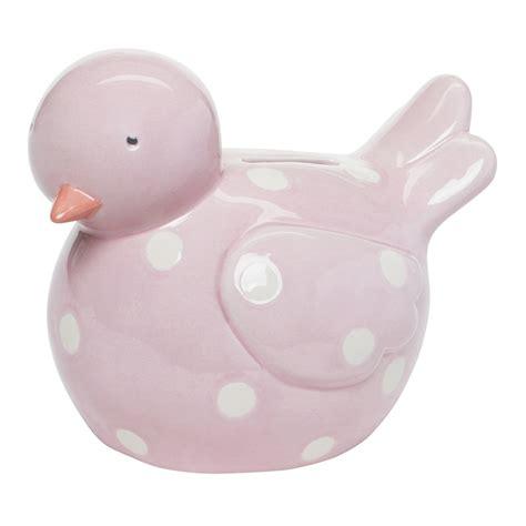 piggy banks ceramic piggy banks images