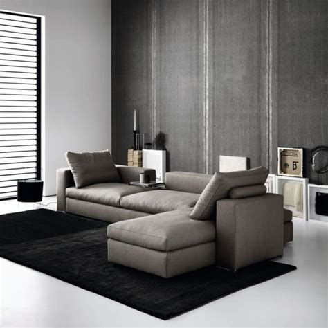 Sofa Bed Sudut sofa sudut minimalis modern queeny furniture