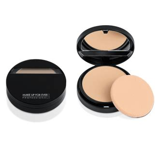 Duo Mat Powder Foundation by Michael Makeup For Best And Worst