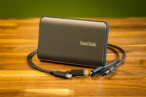 best ssd top 4 best 2tb external ssd solid state drive till march