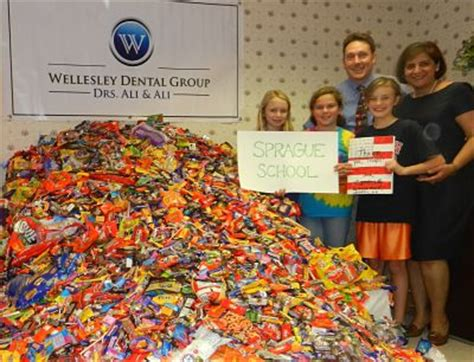 Wellesley Food Pantry by Sweet Veterans Day Photos The Swellesley Report News