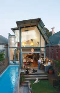 Design Your Own Home Adelaide Tiny Spaces Big Style Impact
