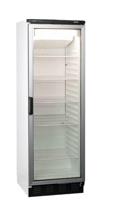 Vestfrost Nfg309 Upright Glass Door Display Freezer 11cu Ft Upright Freezer Glass Door