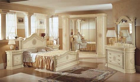 ikea astrid le come rendere la da letto elegante varchi mobili a