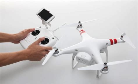Drone Dji Phantom 2 Vision dji announces new phantom vision 2 slr lounge
