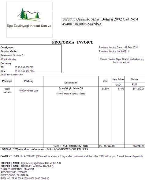 9 invoice sample word document ledger paper