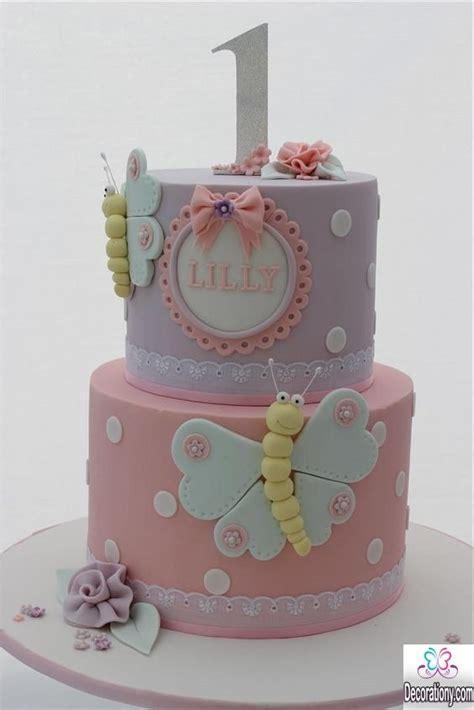 sweet st birthday cakes  girls birthday