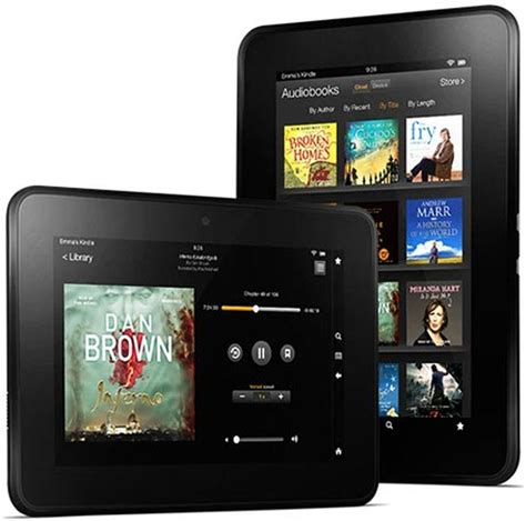 kindle for android tablet kindle hd 2013 review 7 inch android tablet pc advisor