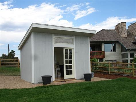 Tuff Sheds by Tuff Shed Tiny Houses