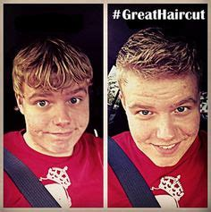 great clips seniors age 1000 images about greathaircut on pinterest the euro