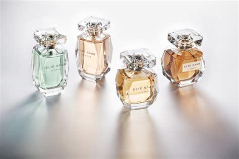 Parfum Original Elie Saab Leau Couture Parfum For 90 Ml Edt elie saab le parfum l eau couture new fragrances