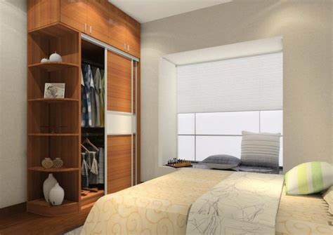 modern bedroom closet modern wardrobes wardrobe modern wardrobes stylish bedroom design bedroom wardrobes