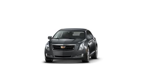 Massey Cadillac Used Cars by Garland Used Cadillac Cts Luxury Cars For Sale By Massey