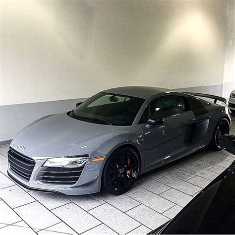 nardo grey r8 carswithoutlimits on instagram nardo grey r8 competition