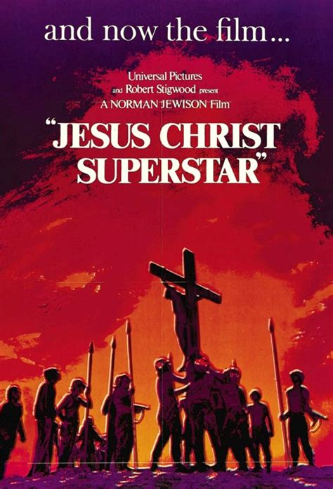 the case for christ top documentary films jesus christ superstar cinema event with actor q a evan