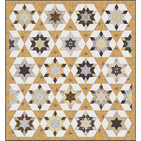 Bee Quilt Pattern Free by Moda Fabrics Bee Creative By Deb Strain Bee Creative Quilt