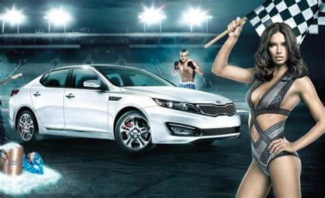 Steve Kia Lima Bowl S Greatest Commercials 2012 2012 Tv Tv