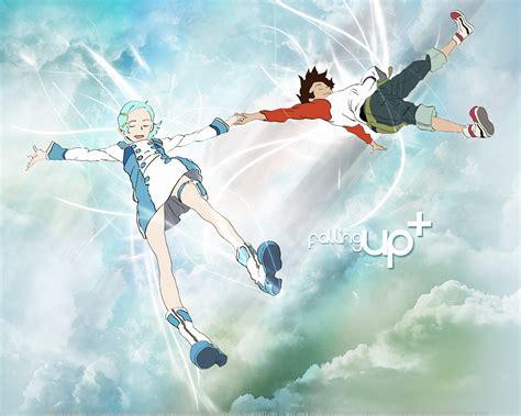 eureka 7 wallpaper iphone eureka 7 anime photo 31792661 fanpop
