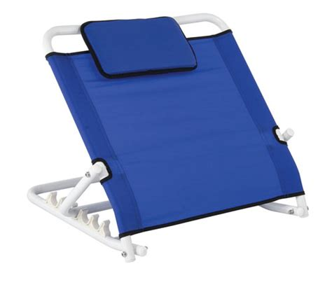 cing beds for bad backs adjustable back rest rehab king singapore