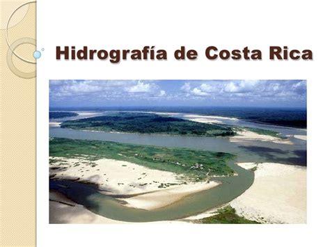 imagenes medicas carrera costa rica hidrograf 237 a de costa rica