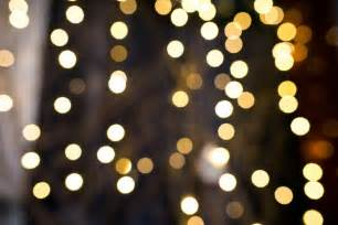 lights background blurred lights background photo free