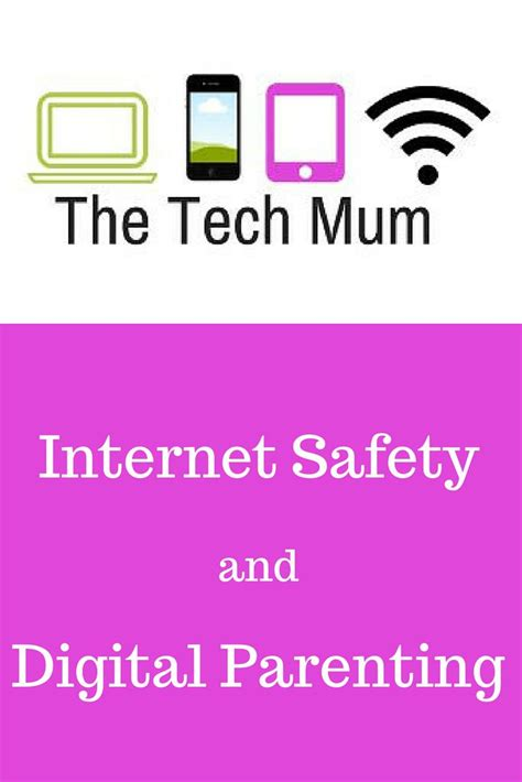 9 Practical Ways To Keep Your Safe 18713 Best Helpful Parenting Advice Images On Parenting Advice Parenting And Blogs