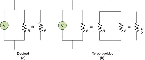 kd1047 transistor pdf load resistor in parallel 28 images ac why is there a voltage drop across the load resistor