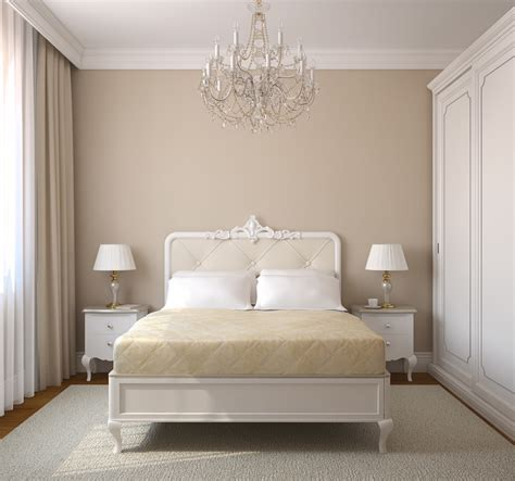 what classifies a bedroom urządzamy sypialnia w stylu glamour kanufmag