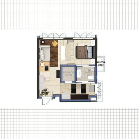 2 room flat singapore 76 best design singapore homes housing hdb images on singapore and