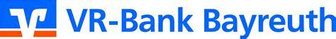 vr bank hof banking vr bank bayreuth hof eg filiale pegnitz pegnitz