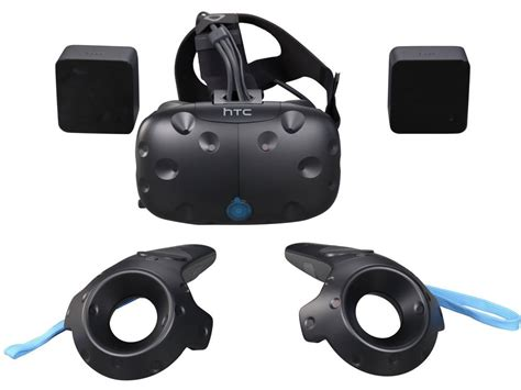 Htc Vive Reality Headset htc vive vr headset free shipping best deal south africa