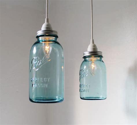 barattoli in vetro per alimenti barattoli vetro vetri barattoli in vetro