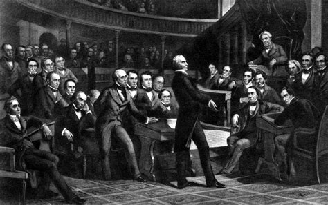 sectionalism synonym image gallery henry clay compromise of 1850