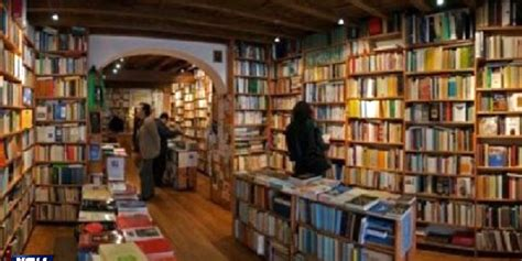 libreria piave roma home www sbagliandosimpara it