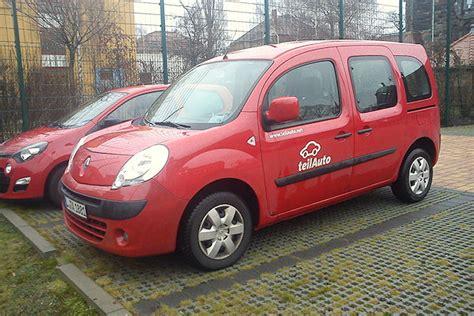 Teil Auto by Meine Erste Fahrt Mit Einem Carsharing Teilauto Livona