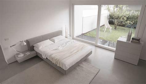 comodini caccaro rem camere da letto
